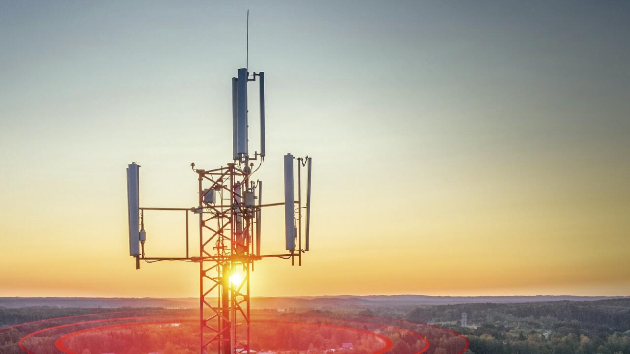 15MHz: Vodafone verbessert LTE-Netz bei 2.100MHz vor 3G-Ende