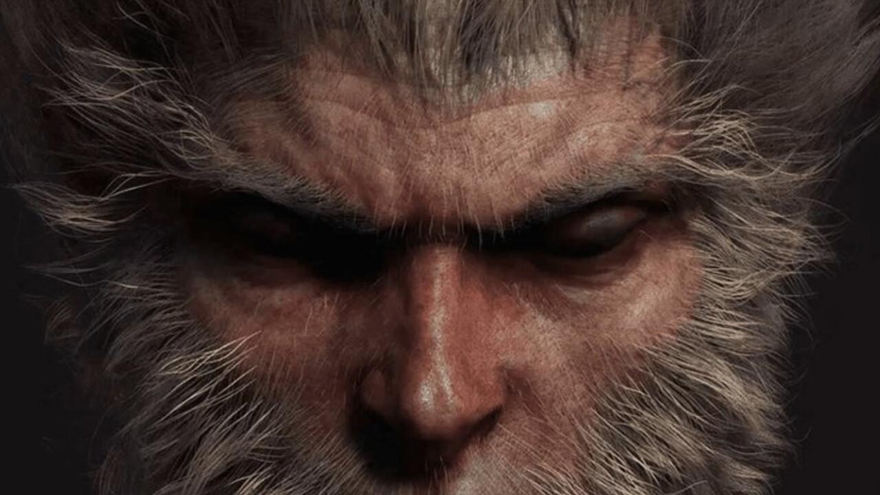 Black Myth: Wukong: Neuer Gameplay-Trailer zum chinesischen Neujahrsfest