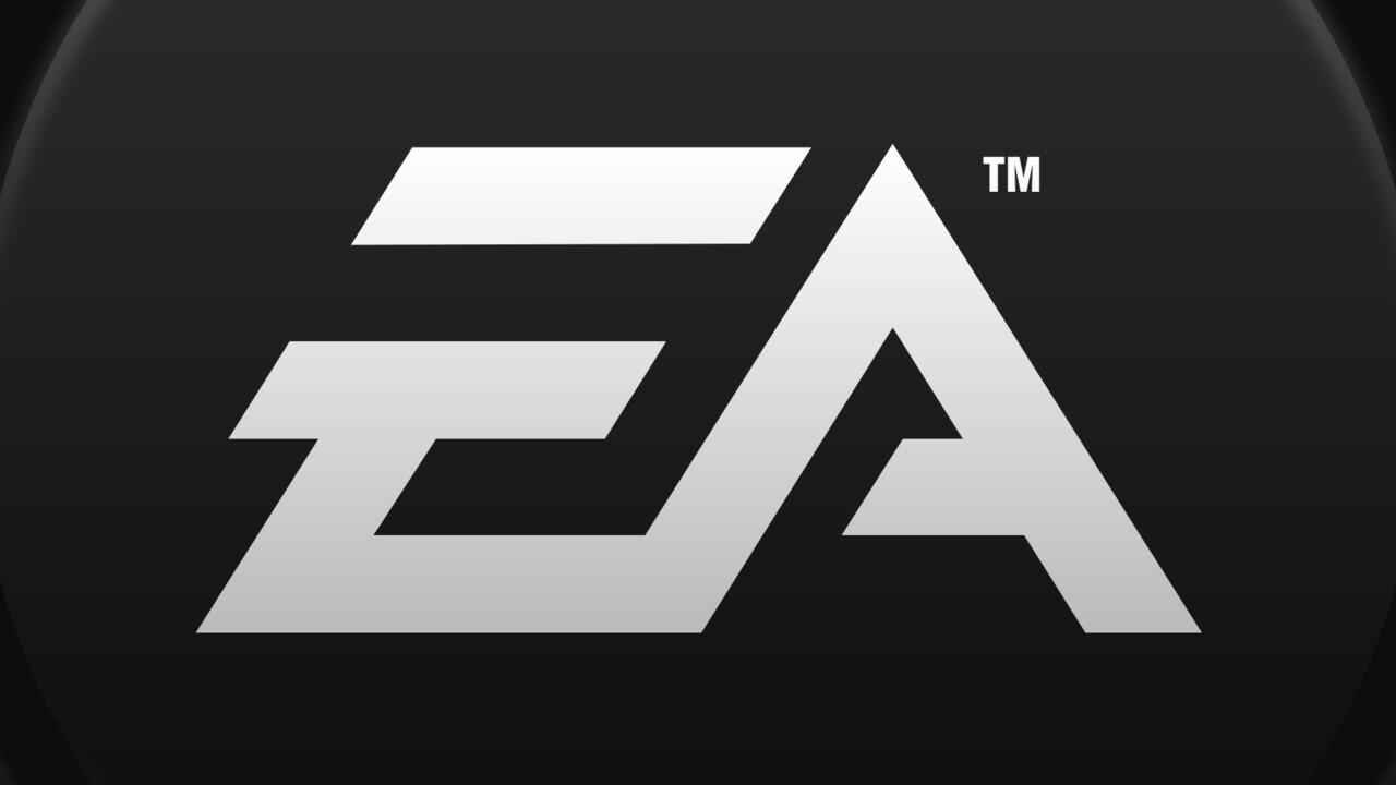 Übernahme: EA kauft Glu Mobile für 2,1 Milliarden US-Dollar - ComputerBase