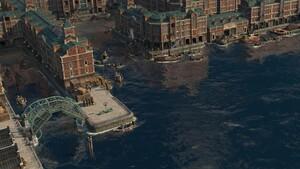 Dritter Season Pass: Anno 1800 bekommt drei DLCs und neue Mechaniken