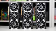 PCIe Resizable BAR im Test: AMD SAM beschleunigt die RX 6800 XT teils deutlich