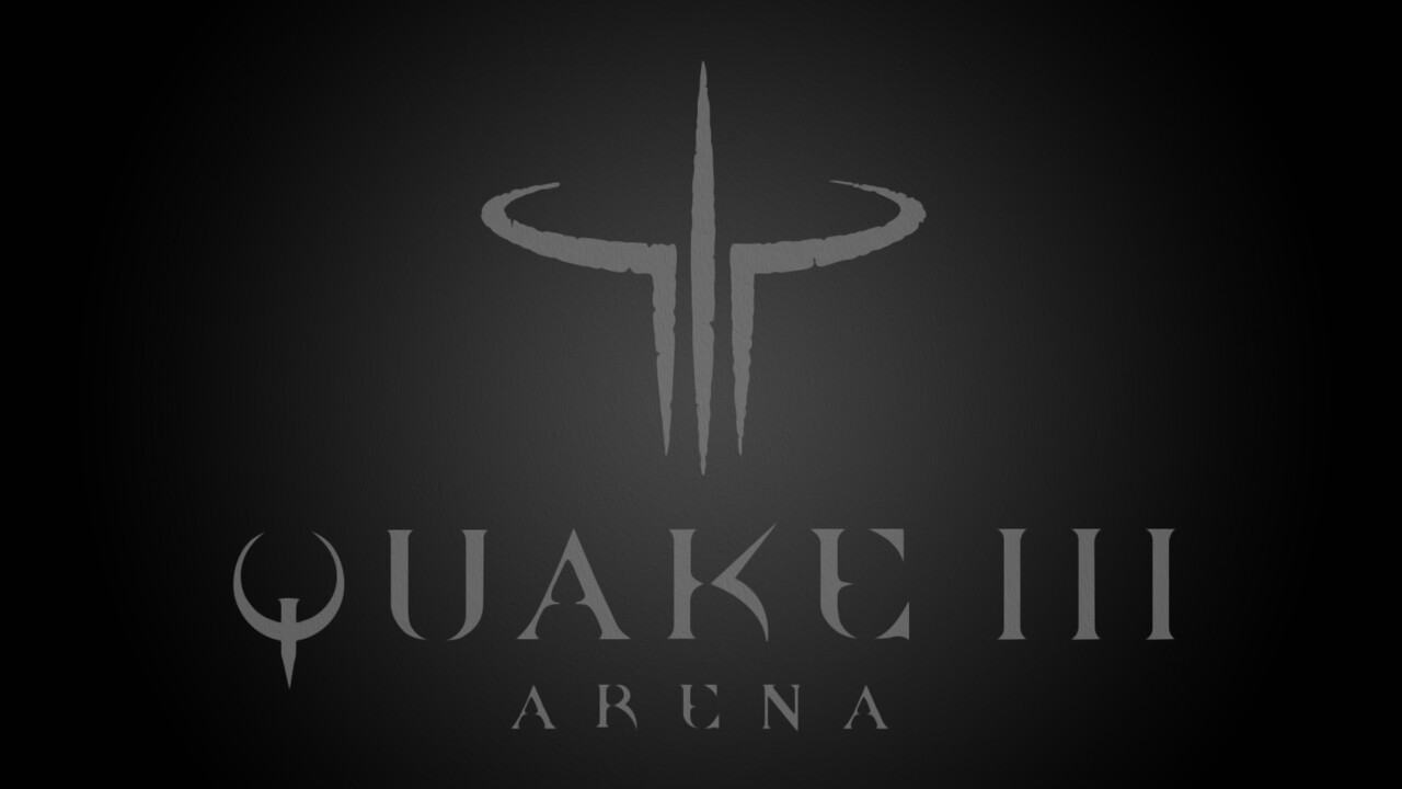 Adrenalin 2020 Edition 21.2.2: AMD behebt Probleme mit Quake III Arena - ComputerBase