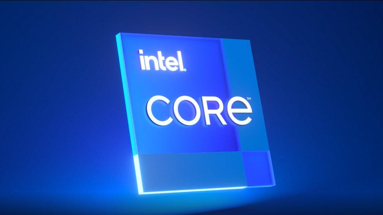 Intel Core i9-11900T: Rocket Lake-S mit 35 Watt in Geekbench gesichtet - ComputerBase