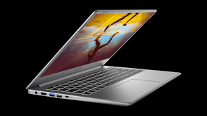 Medion bei Aldi: Gaming-PC mit RTX 3070 und ein Notebook mit Iris Xe
