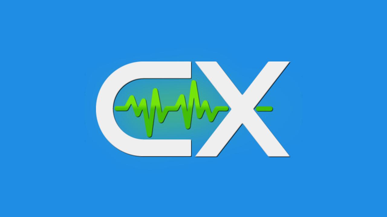 CapFrameX v1.6.0 Beta: Benchmark-Tool erhält Optimierungen und Dark Mode