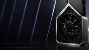 GeForce RTX 3070 Ti: Alternate listet Ampere mit 16 GB GDDR6 im Komplettsystem
