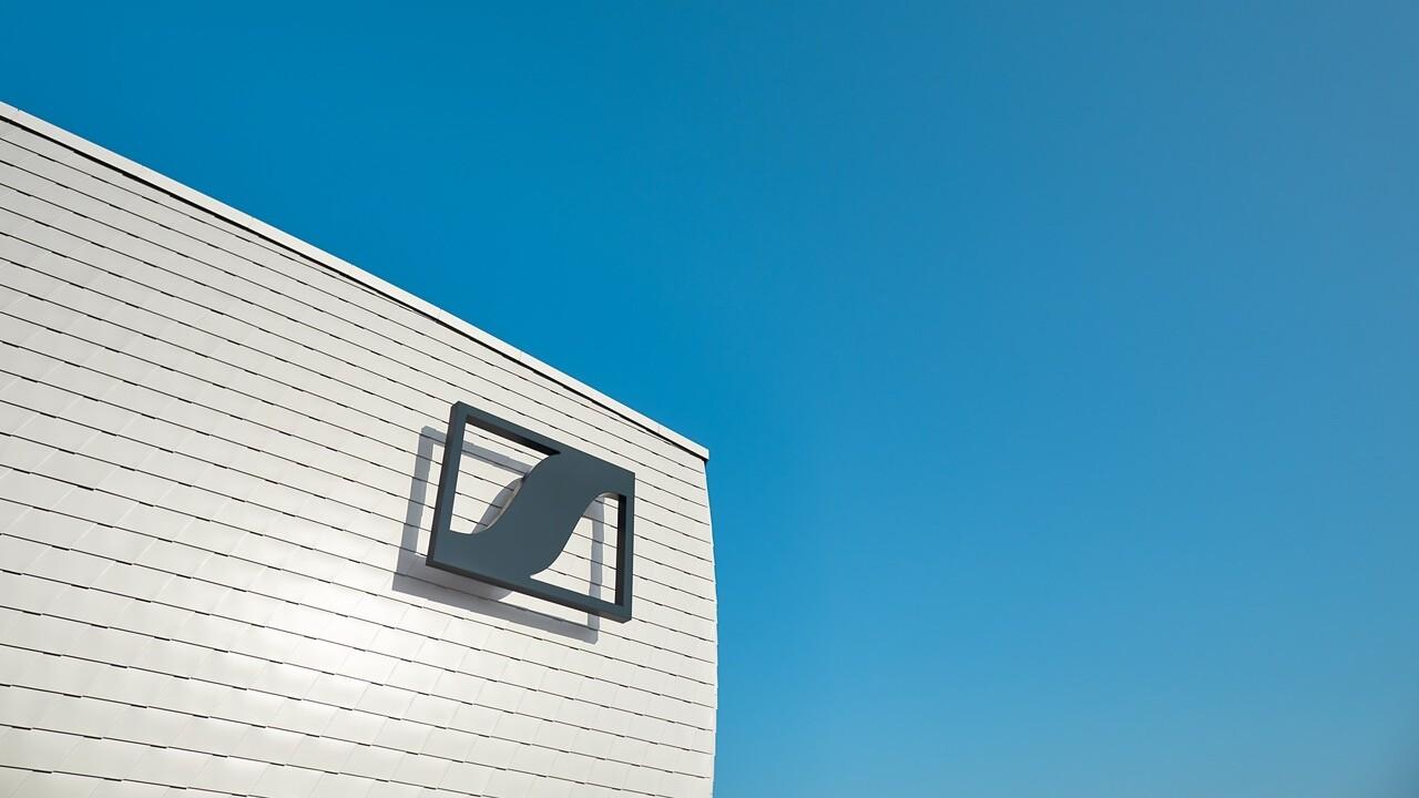 Partner für Consumer-Sparte: Sennheiser will sich auf Professional-Bereich fokussieren