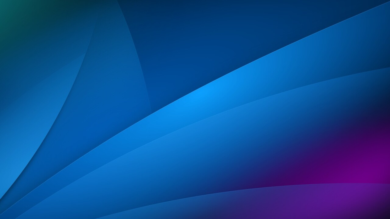Slackware 15.0: Die älteste Distribution erhält erstes Update seit Jahren