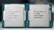 Core i9-11900K und i5-11600K im Test: Die 14-nm-Brechstange