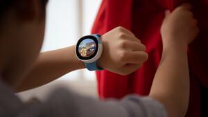Vodafone: Neue IoT-Tarife und Disney-Kinder-Smartwatch starten