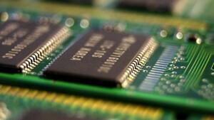 Beständiger RAM: NVDIMM-P ist jetzt ein JEDEC-Standard