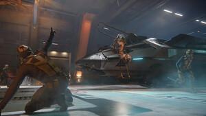 Star Citizen: Unfertiges Weltraum-MMO hat jetzt drei Millionen Nutzer
