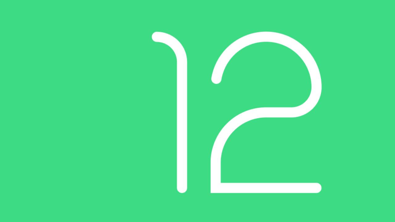 Android 12: Developer Preview 1 für Pixel-Smartphones steht bereit