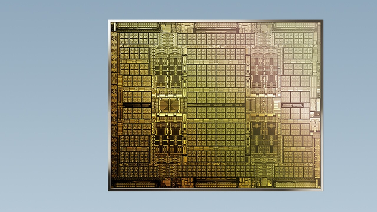Nvidia CMP HX: Dedizierte Mining-GPUs und eine Bremse für die RTX 3060