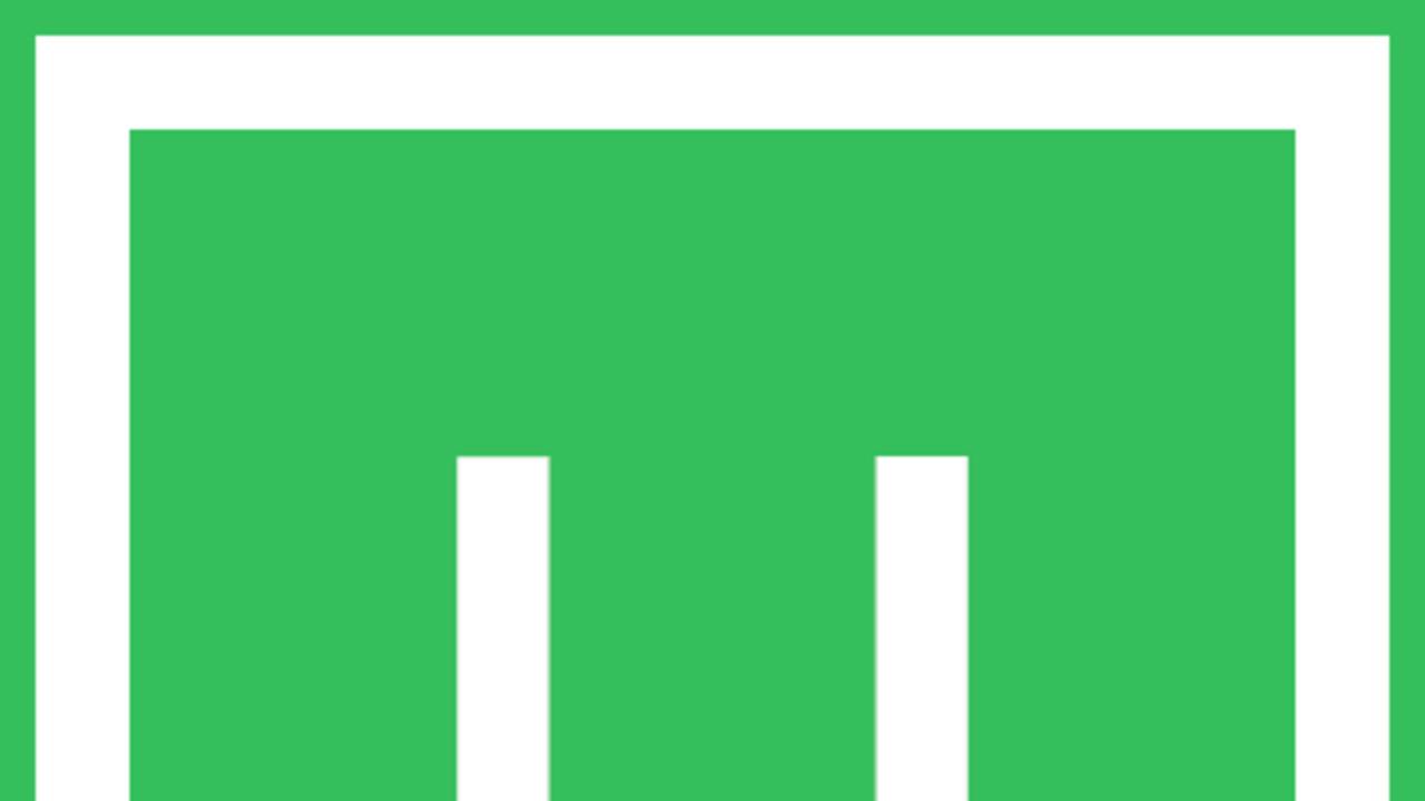 "MaboxLinux 21.02 (""Foltest""): Manjaro-Derivat mit leichtem Openbox-Fenstermanager"