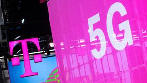 5G Standalone: Deutsche Telekom testet reines 5G-Netz ohne LTE-Anker