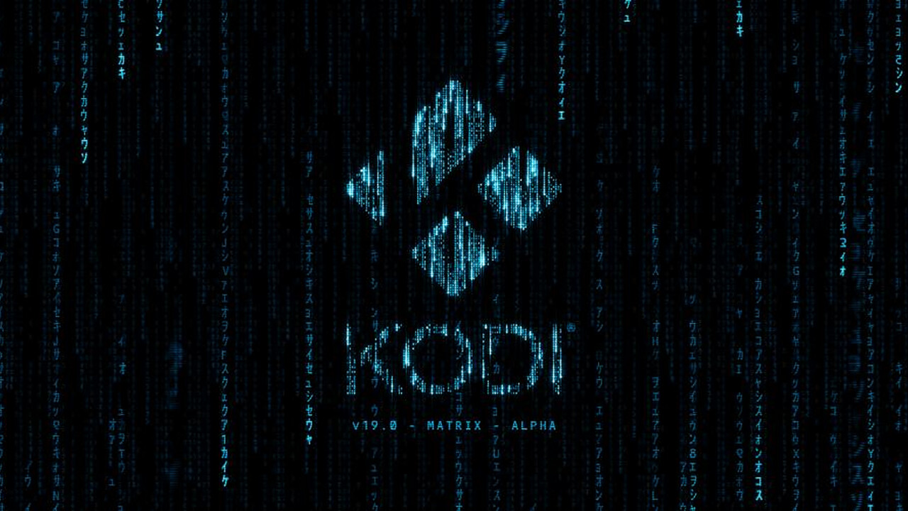 "Open Source-Mediacenter: Kodi 19 (""Matrix"") wurde offiziell freigegeben - ComputerBase"