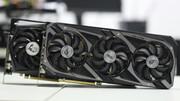 Nvidia GeForce RTX 3060 im Test: RTX-2070-Leistung mit 12 GB und erstmals rBAR