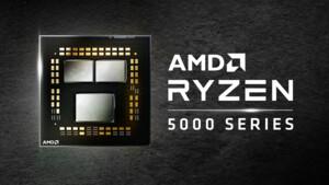 AMD Ryzen Master v2.6.1.1797: CPU-Tool erhält Fix für Ryzen 7 5800X und Ryzen 5 5600X