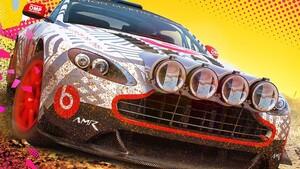 Adrenalin 2020 Edition 21.2.3: Neuer Grafiktreiber für das Dirt 5 Energy Content Pack