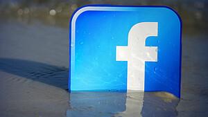 Linksteuer: Facebook vor Einigung mit australischen Medien