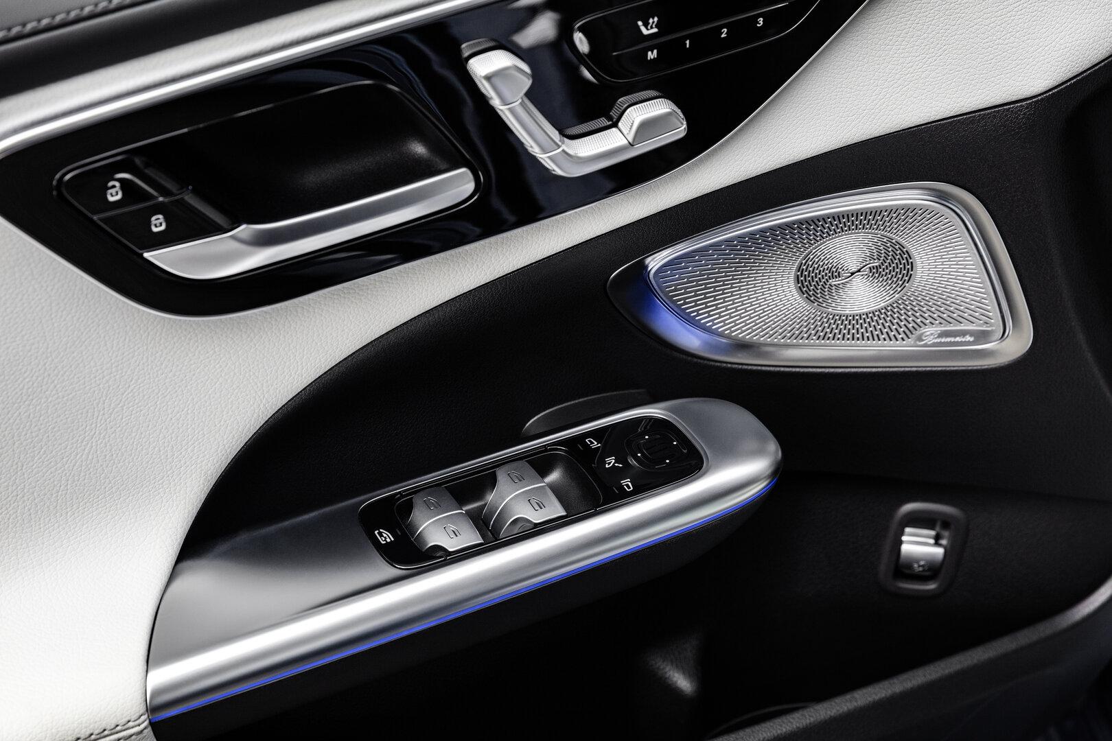 Mercedes-Benz C-Klasse (206)