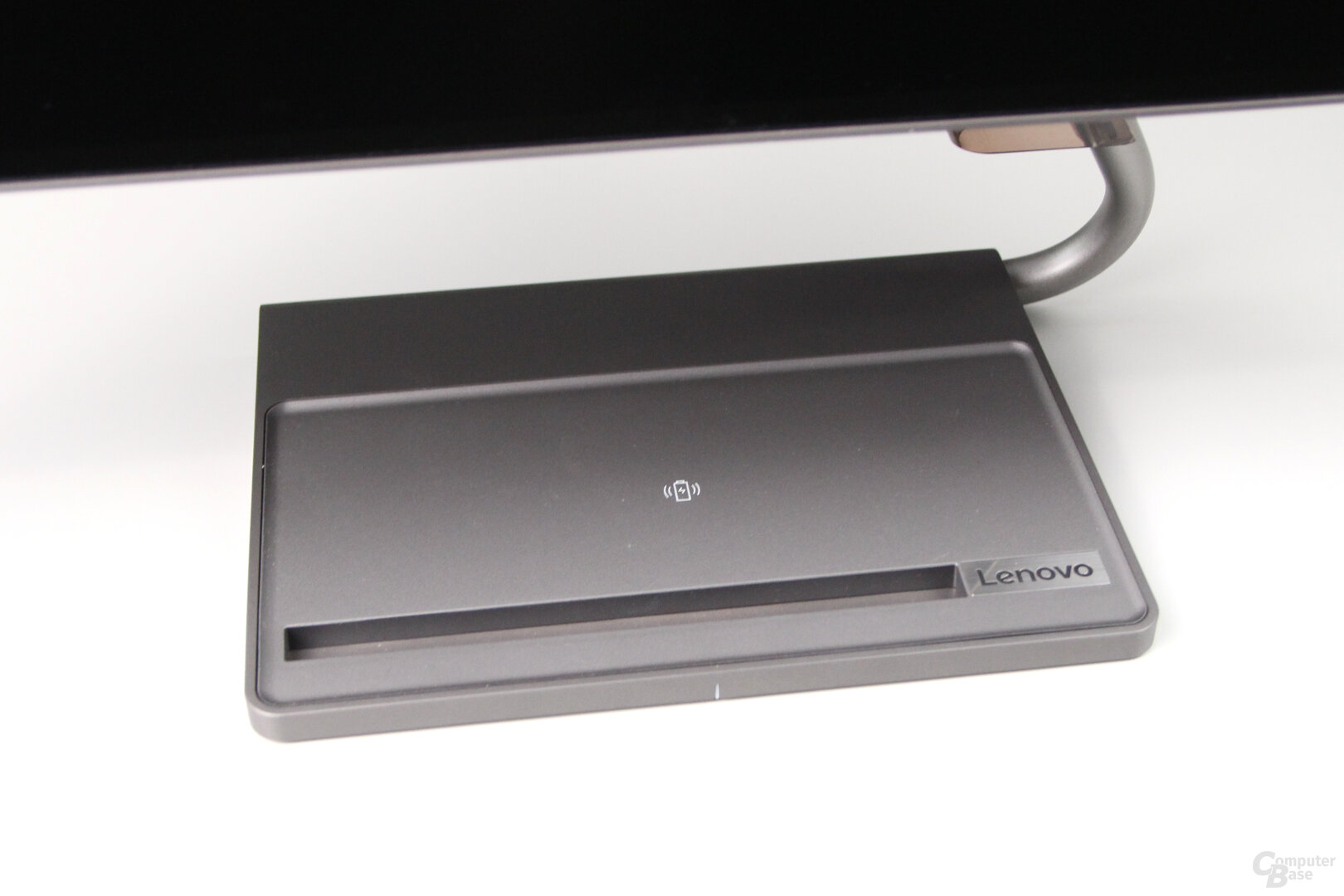 Lenovo Qreator 27