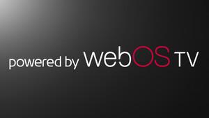 webOS: LG bietet sein TV-Ökosystem weiteren Herstellern an