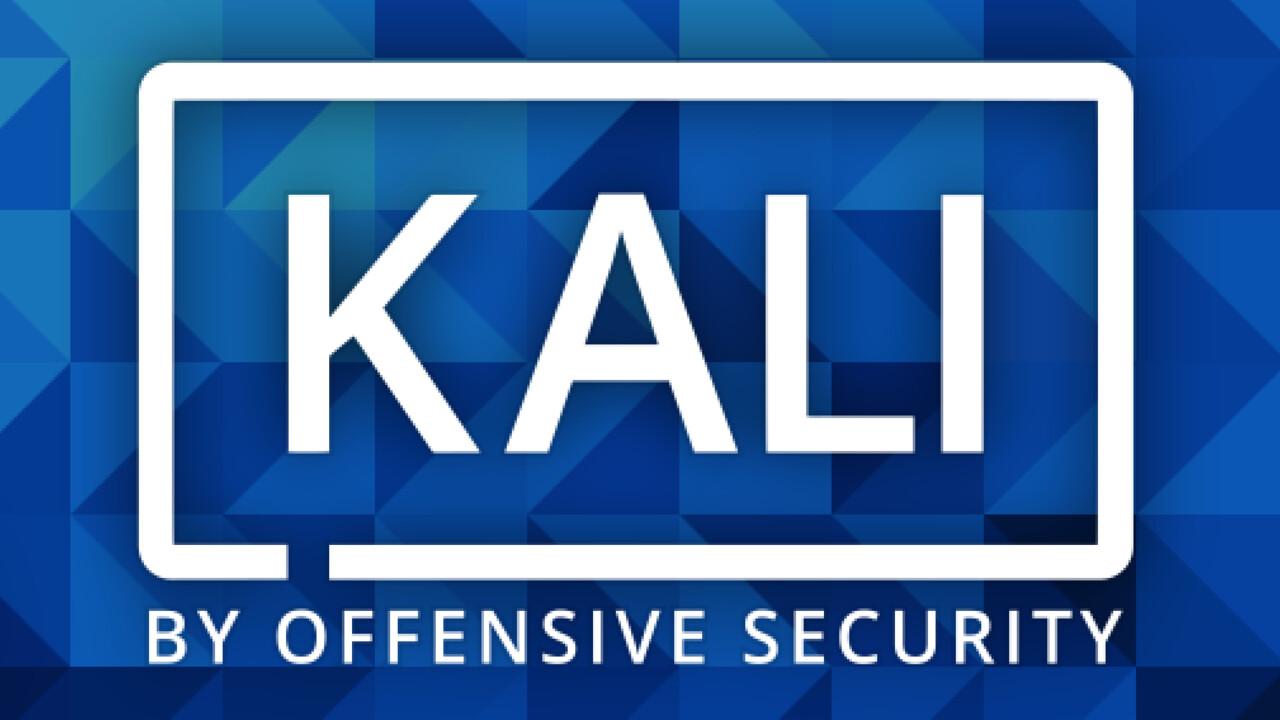 Kali Linux 2021.1: Forensik-Distribution mit neuen Tools und Xfce 4.16