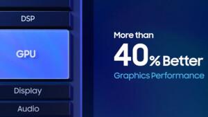 Notebook-Gerüchte: Samsung soll auf Exynos mit AMDs RDNA 2 setzen
