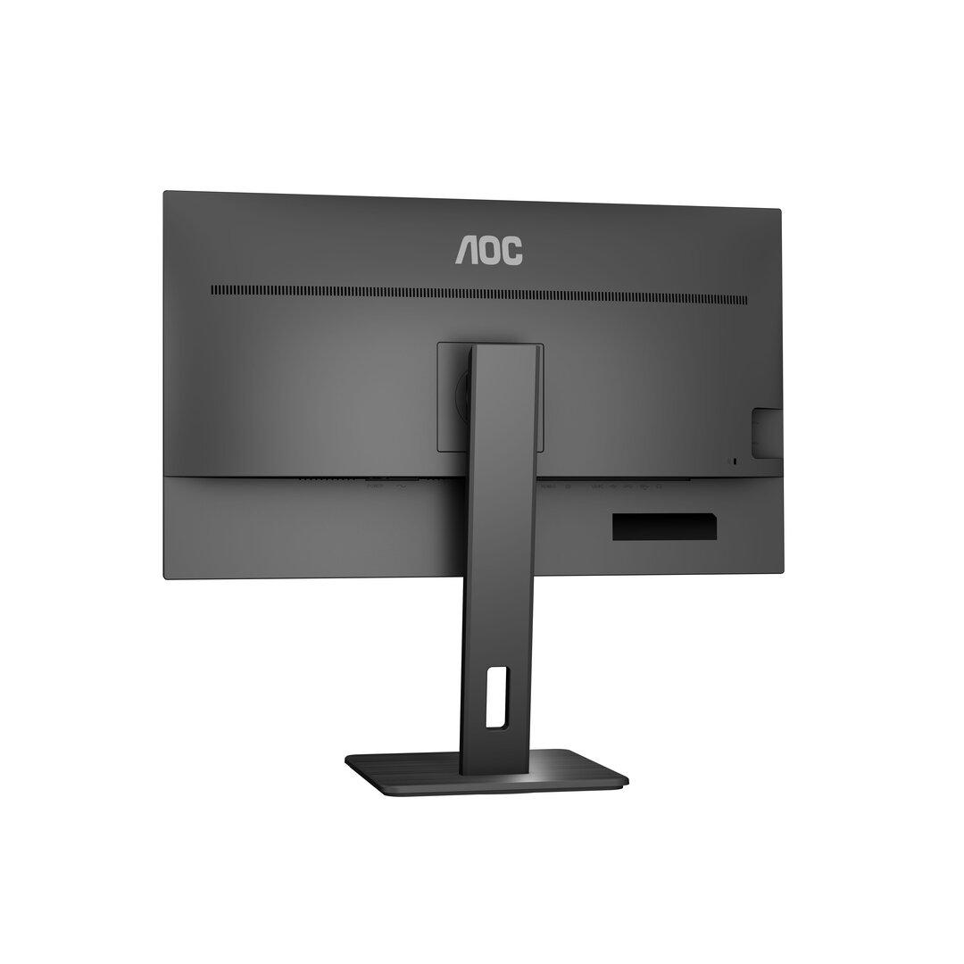 AOC U32P2
