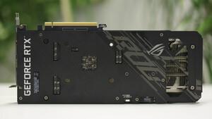 Wochenrück- und Ausblick: Core i7-11700K mit Frühstart und kleine GeForce mit 12 GB