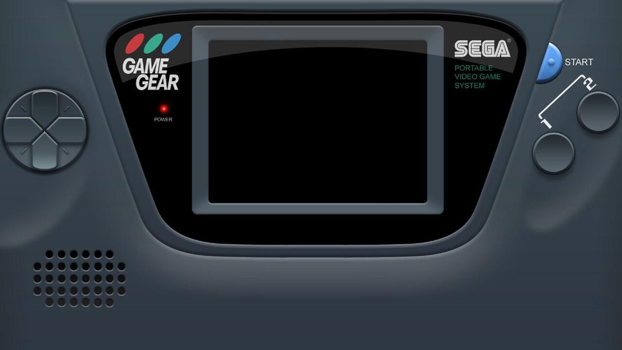 C:\B_retro\Ausgabe_70\: Sega Game Gear - ComputerBase