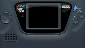 C:\B_retro\Ausgabe_70\: Sega Game Gear