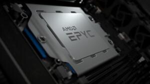 CPU-Gerüchte: AMDs Genoa für Server mit 96 Zen-4-Kernen
