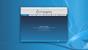 Mageia 8: Community-Distribution mit aktuellen Desktops