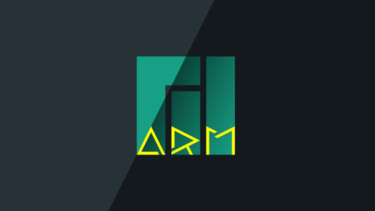 Manjaro ARM 21.02: KDE Plasma 5.21 und Xfce 4.16 für ARM-Plattformen