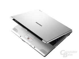Samsung X50 WVM 2000/1600
