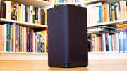 Ultimate Ears Hyperboom im Test: Mobiler Lautsprecher mit 6kg Kampfgewicht