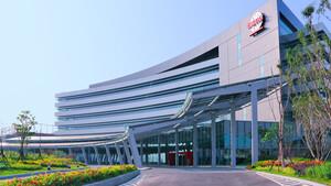 Foundry-Gerüchte: Angeblich sechs TSMC-Fabriken in den USA geplant