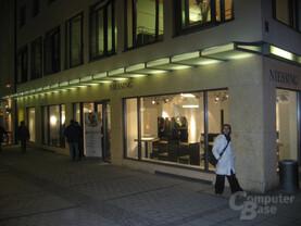Galerie Niessing