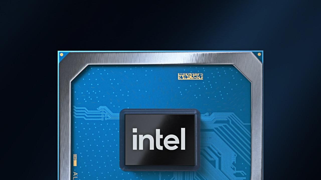 Intel Graphics Driver: Treiber mit Optimierungen für Death Stranding auf Intel Xe
