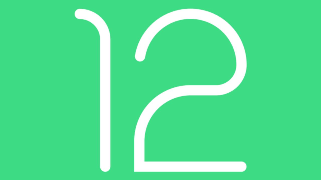 Android 12: Developer Preview 1.1 für Google Pixel erschienen