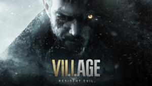 Resident Evil Village: AMD bestätigt Raytracing sowie FidelityFX auf RDNA 2