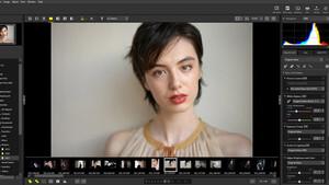 Nikon NX Studio: Neue RAW-Software ist kostenfrei