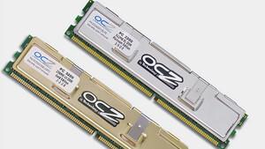 Im Test vor 15 Jahren: stummerwinter brachte mit RAM-OC den Athlon 64 auf Touren