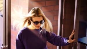 Razer Anzu: Brille mit Open-Ear-Audio und wechselbaren Linsen