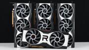 AMD Radeon RX 6700 XT im Test: Referenz und XFX Merc 319 im Duell mit RTX 3070 und 3060 Ti