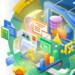 LibreOffice 7.1.1: Community-Edition erhält über 90 Bugfixes