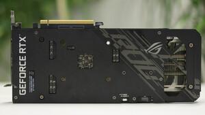GeForce 461.81 Hotfix: Nvidia behebt Probleme mit dem aktuellen Grafiktreiber